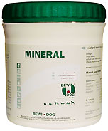 mineral_352